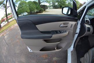 2011 Honda Odyssey Touring Elite Memphis, Tennessee 10