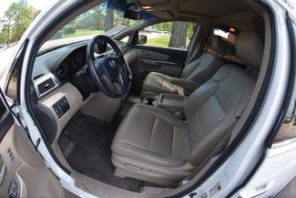 2011 Honda Odyssey Touring Elite Memphis, Tennessee 11