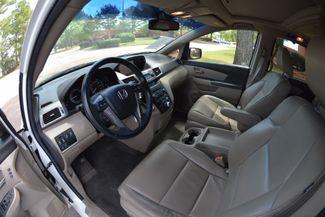 2011 Honda Odyssey Touring Elite Memphis, Tennessee 12