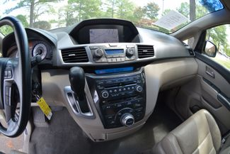 2011 Honda Odyssey Touring Elite Memphis, Tennessee 14