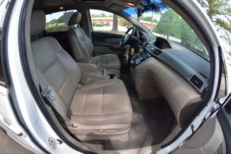 2011 Honda Odyssey Touring Elite Memphis, Tennessee 18