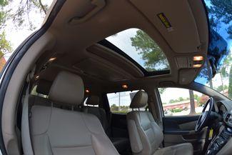 2011 Honda Odyssey Touring Elite Memphis, Tennessee 19