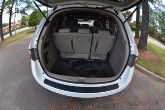 2011 Honda Odyssey Touring Elite Memphis, Tennessee 23