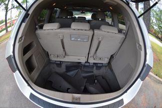 2011 Honda Odyssey Touring Elite Memphis, Tennessee 24