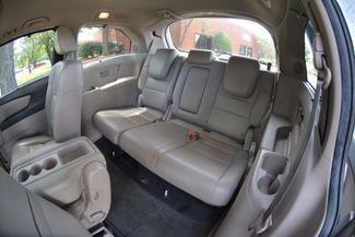 2011 Honda Odyssey Touring Elite Memphis, Tennessee 26