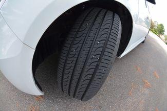 2011 Honda Odyssey Touring Elite Memphis, Tennessee 27