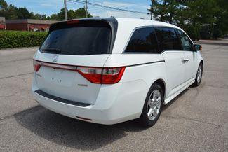 2011 Honda Odyssey Touring Elite Memphis, Tennessee 5