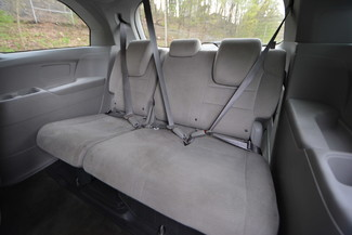 2011 Honda Odyssey LX Naugatuck, Connecticut 12