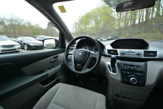 2011 Honda Odyssey LX Naugatuck, Connecticut 15