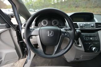 2011 Honda Odyssey LX Naugatuck, Connecticut 20