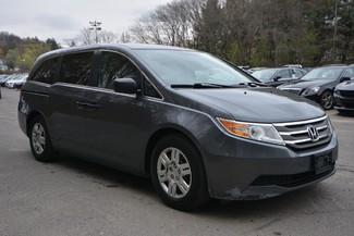 2011 Honda Odyssey LX Naugatuck, Connecticut 6