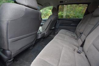2011 Honda Odyssey EX Naugatuck, Connecticut 11