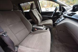 2011 Honda Odyssey EX Naugatuck, Connecticut 9