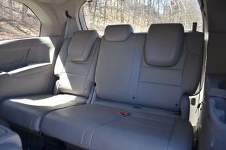 2011 Honda Odyssey EX-L Naugatuck, Connecticut 10