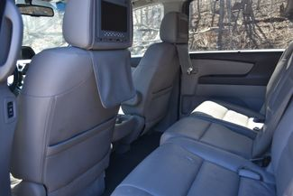 2011 Honda Odyssey EX-L Naugatuck, Connecticut 11