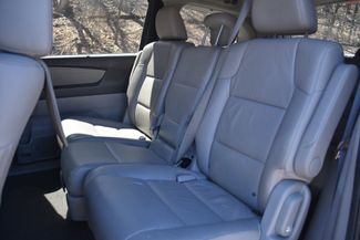 2011 Honda Odyssey EX-L Naugatuck, Connecticut 12