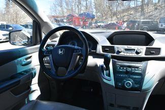 2011 Honda Odyssey EX-L Naugatuck, Connecticut 13