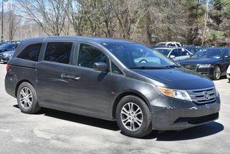 2011 Honda Odyssey EX-L Naugatuck, Connecticut 6