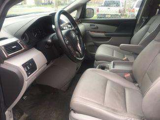 2011 Honda Odyssey EX-L New Brunswick, New Jersey 10