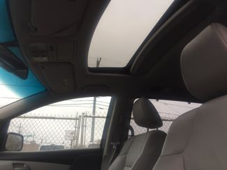 2011 Honda Odyssey EX-L New Brunswick, New Jersey 11