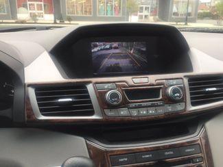 2011 Honda Odyssey EX-L New Brunswick, New Jersey 12