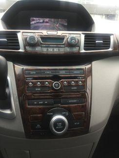 2011 Honda Odyssey EX-L New Brunswick, New Jersey 13