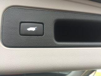 2011 Honda Odyssey EX-L New Brunswick, New Jersey 18