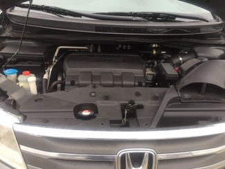 2011 Honda Odyssey EX-L New Brunswick, New Jersey 20