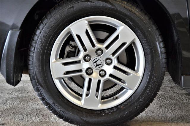 2011 Honda Odyssey Touring Reseda, CA 23