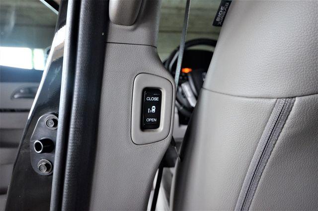 2011 Honda Odyssey Touring Reseda, CA 31