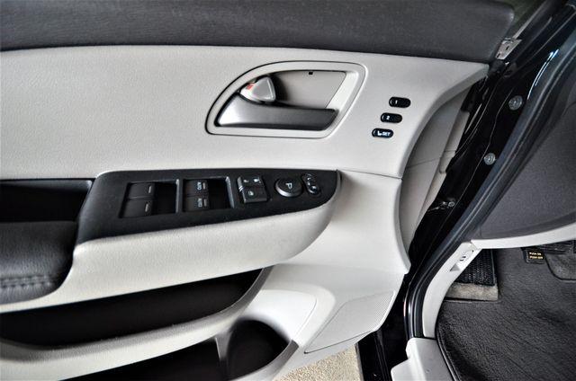 2011 Honda Odyssey Touring Reseda, CA 41
