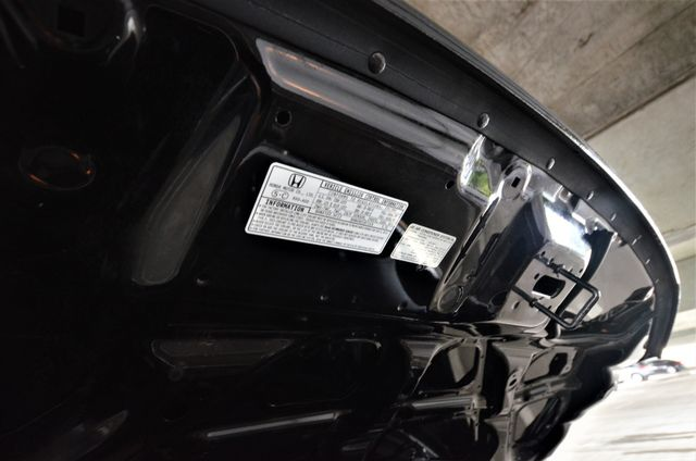 2011 Honda Odyssey Touring Reseda, CA 47