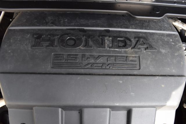 2011 Honda Odyssey LX Richmond Hill, New York 25