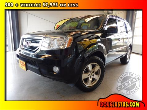 2011 Honda Pilot EX in Airport Motor Mile ( Metro Knoxville ), TN