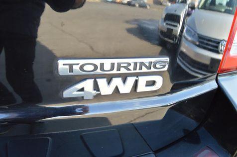 2011 Honda Pilot Touring | Bountiful, UT | Antion Auto in Bountiful, UT