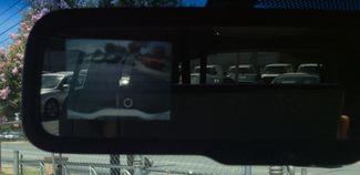 2011 Honda Pilot EX-L  city NC  Palace Auto Sales   in Charlotte, NC