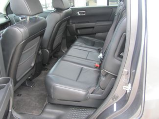 2011 Honda Pilot EX-L Dickson, Tennessee 6