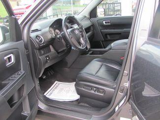 2011 Honda Pilot EX-L Dickson, Tennessee 8
