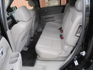2011 Honda Pilot EX-L Farmington, Minnesota 3