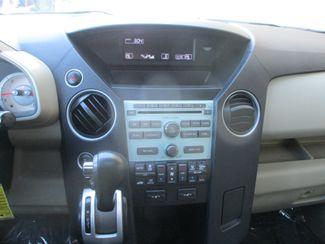 2011 Honda Pilot EX-L Farmington, Minnesota 7