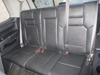 2011 Honda Pilot EX-L Farmington, Minnesota 4