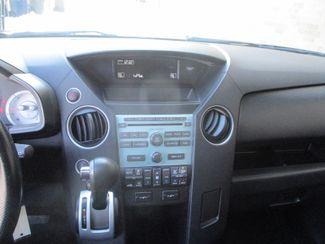 2011 Honda Pilot EX-L Farmington, Minnesota 6