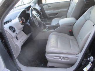 2011 Honda Pilot EX-L Farmington, Minnesota 2