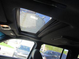 2011 Honda Pilot EX-L Farmington, Minnesota 5