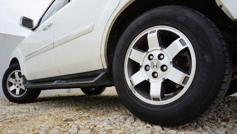 2011 Honda Pilot Touring | Lewisville, Texas | Castle Hills Motors in Lewisville, Texas