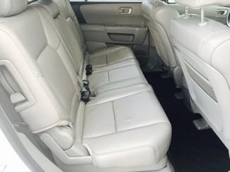 2011 Honda Pilot EX-L LINDON, UT 18