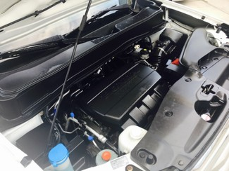 2011 Honda Pilot EX-L LINDON, UT 27