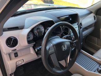 2011 Honda Pilot LX LINDON, UT 10