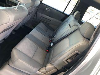 2011 Honda Pilot LX LINDON, UT 12
