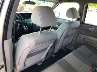 2011 Honda Pilot LX LINDON, UT 13